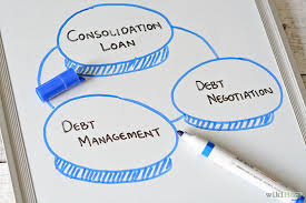 consolidation loans tips