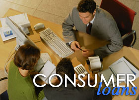 Image result for Consumer loans
